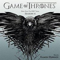 Ramin Djawadi – Game of Thrones (Music from the HBO® Series - Season 4)