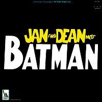 Jan & Dean – Jan & Dean Meet Batman