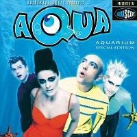 Aqua – Aquarium [Special Edition]