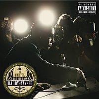 Daddy Yankee – El Cartel: The Big Boss [Explicit Version]