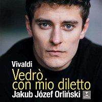 Jakub Józef Orlinski – Vedro con mio diletto (Vivaldi)