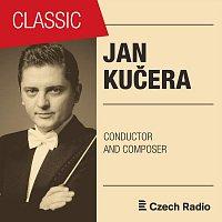 Robert Balzar, Epoque Quartet, Marek Zvolánek, Prague Radio Symphony Orchestra – Jan Kučera: Conductor and Composer