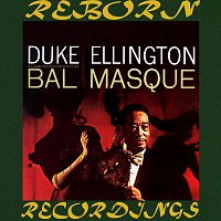 Duke Ellington – At the Bal Masque (HD Remastered)