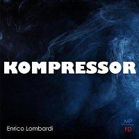 Enrico Lombardi – Kompressor