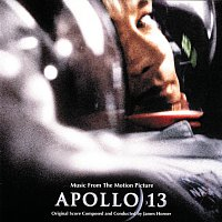Apollo 13 [Soundtrack]