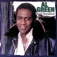 Al Green – Soul Survivor