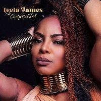 Leela James – Complicated