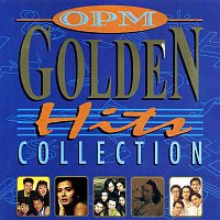 OPM Golden Hits Collection – OPM Golden Hits Collection