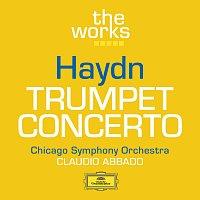 Adolph Herseth, Chicago Symphony Orchestra, Claudio Abbado – Haydn: Trumpet Concerto Hob. VIIe:1