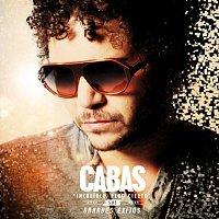 """Andres Cabas – """"Increible, Pero Cierto"""" Sus Grandes Exitos [Standard Version]"""