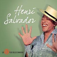 Henri Salvador – Les 50 Plus Belles Chansons