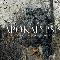 Tiburtina Ensemble & David Dorůžka Trio – Apokalypsis CD