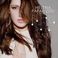 Helena Paparizou – Angel