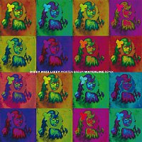Dizzy Mizz Lizzy – Waterline Morten Breum Remix (edit)