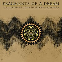 John Williams – Fragments of a Dream