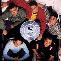 Five – 5ive