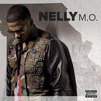 Nelly – M.O.