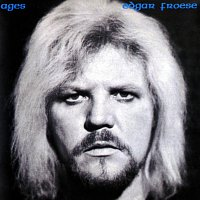 Edgar Froese – Ages