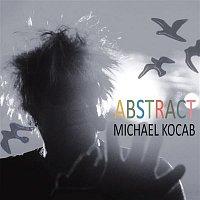 Michael Kocáb, Natalie Kocab – Abstract