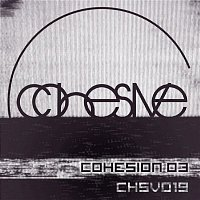 Various Artists.. – Cohesion 03