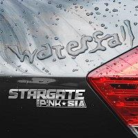 StarGate, P!nk & Sia – Waterfall