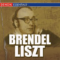 Alfred Brendel, Franz Liszt – Alfred Brendel - Liszt Piano Concertos Nos. 1 & 2