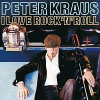Peter Kraus – I love Rock'n'Roll