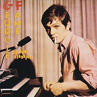 Georgie Fame & The Blue Flames – 20 Beat Classics