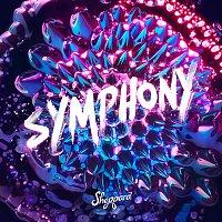 Sheppard – Symphony