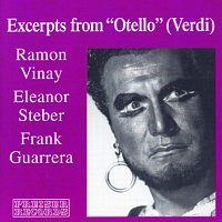Fausto Cleva – Excerpts from 'Otello'