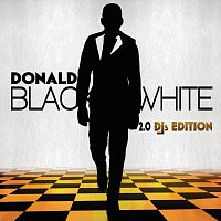 Donald – Black And White 2.0 [DJ's Edition]