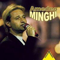 Amedeo Minghi – Amedeo Minghi