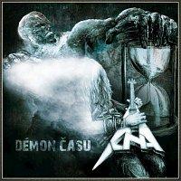 D.N.A. – Démon času