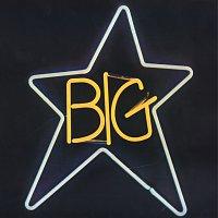 Big Star – #1 Record [Remastered]