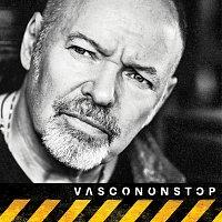 Vasco Rossi – VASCONONSTOP