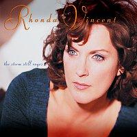 Rhonda Vincent – The Storm Still Rages