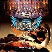Orquestra Cordas do Iguacu, Alice Cooper, Not Documented – Clássicos do Rock