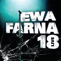 """Ewa Farna – """"18"""" LIVE"""