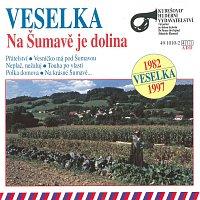 Veselka Ladislava Kubeše – Na Šumavě je dolina