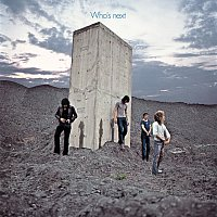 The Who – Who's Next