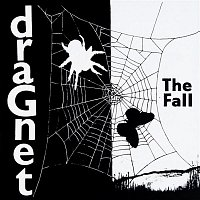 The Fall – Dragnet