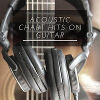 Lucas Silver, Arlo Vega, Daniel Flowers, Aleko Nunez, Dario Solaire – Acoustic Chart Hits on Guitar