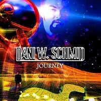 Dani W. Schmid – Journey