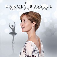 The Orchestra of the Royal Opera House, Covent Garden, Mark Ermler, Piotr Ilyich Tchaikovsky – The Darcey Bussell Ballet Collection