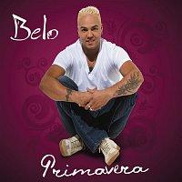Belo – Primavera