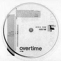 Jessie Ware – Overtime