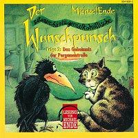 Michael Ende – 02: Der Wunschpunsch (Lesung)