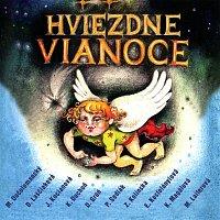 Various  Artists – Hviezdne Vianoce