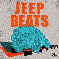 Různí interpreti – Jeep Beats [Instrumental Version]