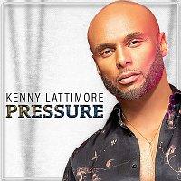 Kenny Lattimore – Pressure